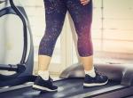 7 טיפים איך להוריד את המשקל העודף מהשירות