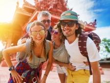 6 טיפים איך להתכונן לטיול אחרי צבא