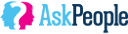 AskPeople