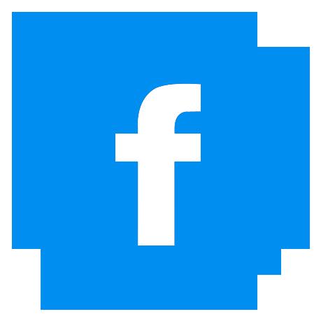 הפייסבוק של מרפאת לוינסקי