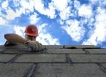 5 טיפים שיעזרו לכם להתכונן לקראת עבודת ניסור או קידוח בטון