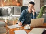 4 טיפים איך לשדרג את סביבת העבודה שלכם