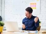 4 טיפים למציאת עבודות זמניות