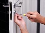 5 טיפים של מנעולן פיקס לפריצת דלת שלא נפתחת