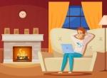 4  טעויות נפוצות בניהול החיסכון הפנסיוני