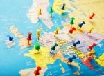 כל מה שרציתם לדעת על עבודה באירופה