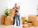 הובלות דירה: רשימת הצעדים שחשוב לעשות