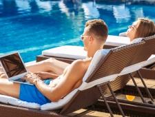 7 טיפים איך לבחור מלון שיתאים לך