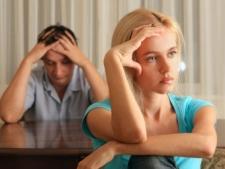 """5 טיפים להתמודדות בבעיות התנהגות של נערה בביה""""ס"""