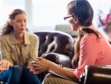 5 טיפים איך לדעת אם אני צריך טיפול נפשי?