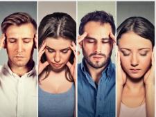14 טיפים איך להעביר כאב ראש