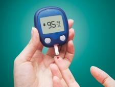 7 טיפים - איך מורידים סוכר גבוה?