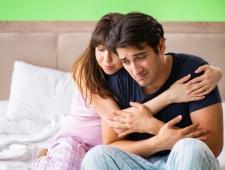 5 טיפים לטיפול באין אונות