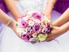 5 טיפים לאטרקציות מקוריות לחתונה 2019