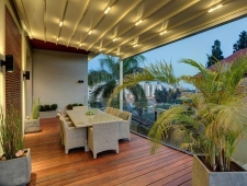 4 טיפים להצללה - לכל סוג של דירה