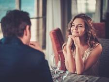 25 טיפים להיות בחורה מושכת ולהצליח עם גברים
