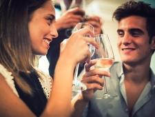 20 טיפים להיות גבר מושך ולהצליח עם בנות