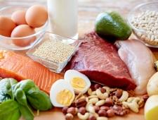 7 טיפים חשובים לדיאטה שתוביל לתוצאות