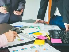 5 טיפים לכתיבת תוכנית עסקית שתביא לתוצאות
