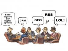 למה זה לא מצליח לכולם ואיך בוחרים חברת שיווק דיגיטלי לעסקים