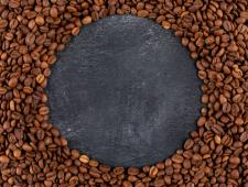 4 יתרונות להכנת קפה מפולי קפה