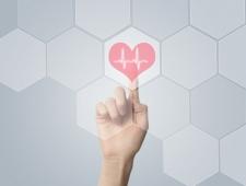 קידום אתרי רפואה: איך לקדם אתר של רופא?