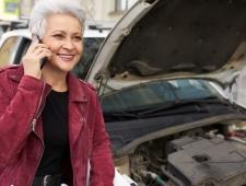 השוואת ביטוחי רכב אונליין - מהפכת הביטוחים כבר כאן