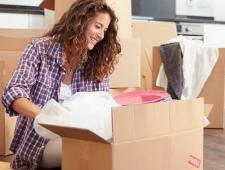 איך לעבור דירה? טיפים למעבר שחייבים להכיר