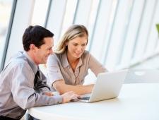 אילו סוגים של הלוואות לעסקים קיימות?