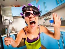 7 טיפים איך להימנע משותף פסיכופט לדירה