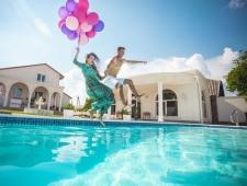 6 טיפים לשגרת טיפוח הקשר הזוגי