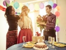 5 טיפים לחגיגת יום הולדת מושלמת