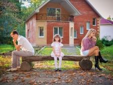 6 טיפים איך להתמודד עם גירושים... של ההורים?