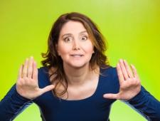 6 טיפים איך להימנע מהטרדות מיניות
