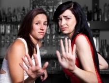 5 טיפים איך לא להתחיל עם מישהי
