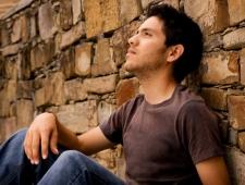 10 טיפים להתמודדות עם חרדה חברתית
