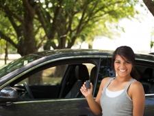 7 טיפים איך לשכנע את ההורים לתת לכם את הרכב