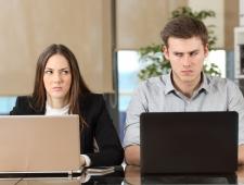 4 טיפים איך להתמודד עם קנאה
