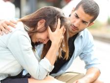 6 טיפים איך לזהות סימני מצוקה אצל אדם קרוב או בעצמנו