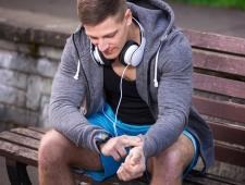 9 טיפים איך מורידים לחץ דם?