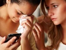 11 טיפים להתמודד עם פרידה ולהתגבר על לב שבור