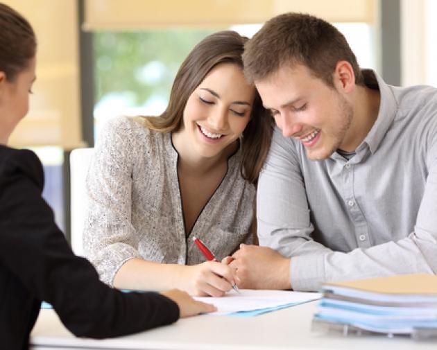 5 טיפים לחתימה על הסכם ממון בין בני זוג - תהליך מחזק זוגיות ולא הסכם אסונות