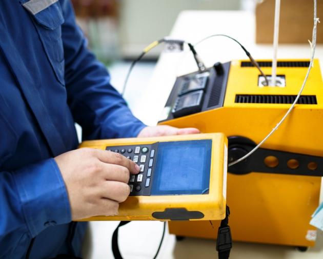 5 טיפים לכיול נכון של מכשירי מדידה