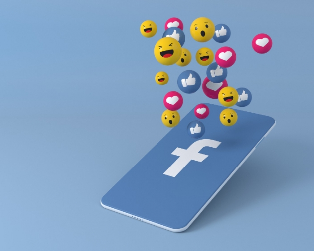 קניית לייקים לתמונה בפייסבוק - כל הדרכים לקידום פוסט או עמוד ברשתות החברתיות