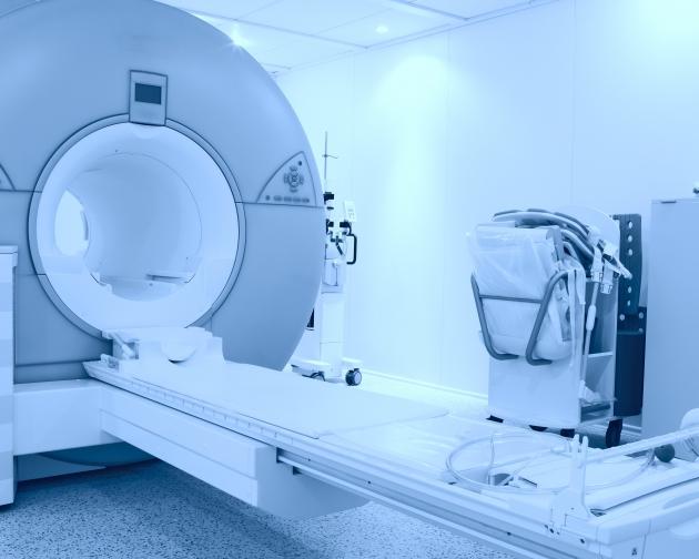 MRI  מוח לא תקין – מה לעשות??